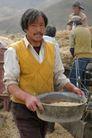 农民生活0123,农民生活,生活,