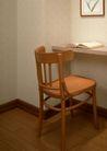 室内装潢0164,室内装潢,生活,