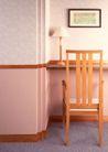 室内装潢0166,室内装潢,生活,