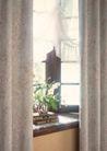 室内装潢0170,室内装潢,生活,