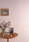 室内装潢0174,室内装潢,生活,