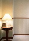 室内装潢0175,室内装潢,生活,