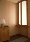 室内装潢0176,室内装潢,生活,