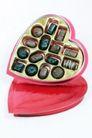 巧克力0028,巧克力,生活,