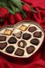 巧克力0030,巧克力,生活,
