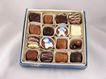 巧克力0032,巧克力,生活,食物 甜食 包装