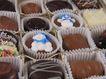 巧克力0033,巧克力,生活,零食 点心 巧克力