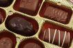 巧克力0035,巧克力,生活,奶油 颜色 食品