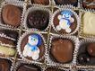 巧克力0036,巧克力,生活,