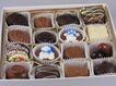 巧克力0039,巧克力,生活,