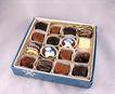 巧克力0042,巧克力,生活,