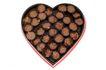 巧克力0045,巧克力,生活,
