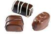 巧克力0051,巧克力,生活,
