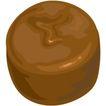 巧克力0056,巧克力,生活,