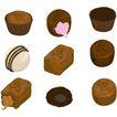 巧克力0057,巧克力,生活,