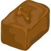 巧克力0059,巧克力,生活,