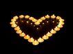 浪漫烛光0175,浪漫烛光,生活,