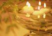 浪漫烛光0212,浪漫烛光,生活,