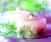 浪漫烛光0219,浪漫烛光,生活,