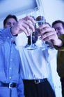 激动时刻0032,激动时刻,生活,红酒 干杯 聚会