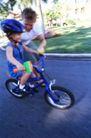激动时刻0036,激动时刻,生活,童车 单车 马路