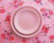 餐桌花艺0045,餐桌花艺,生活,