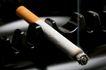 香烟迷绕0026,香烟迷绕,生活,