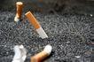 香烟迷绕0047,香烟迷绕,生活,