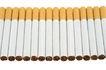 香烟迷绕0068,香烟迷绕,生活,