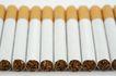 香烟迷绕0072,香烟迷绕,生活,