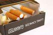 香烟迷绕0074,香烟迷绕,生活,