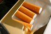香烟迷绕0075,香烟迷绕,生活,