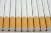 香烟迷绕0079,香烟迷绕,生活,