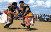 内蒙古自治区