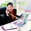 办公女性0043,办公女性,人物,女上司