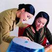 办公女性0062,办公女性,人物,办公女性