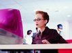 办公女性室外篇0047,办公女性室外篇,人物,办公人物