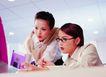 办公女性室外篇0057,办公女性室外篇,人物,现代女性