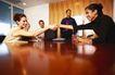 合作伙伴0147,合作伙伴,人物,握手