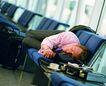 工作狂人0052,工作狂人,人物,累得睡着了