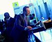 工作狂人0062,工作狂人,人物,在机场