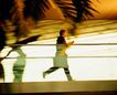 工作狂人0065,工作狂人,人物,赶时间 奔跑