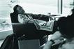 工作狂人0077,工作狂人,人物,睡着了 疲劳的白领