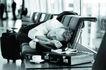 工作狂人0078,工作狂人,人物,稍作休息 躺下