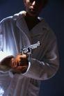 暴力犯罪0001,暴力犯罪,人物,拿枪 凶手 犯罪