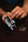 暴力犯罪0008,暴力犯罪,人物,子弹 装子弹