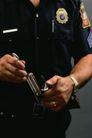 暴力犯罪0009,暴力犯罪,人物,警察装备 警服 手表