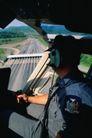 暴力犯罪0013,暴力犯罪,人物,直升飞机 驾驶舱 飞行员