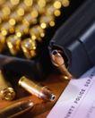 暴力犯罪0023,暴力犯罪,人物,子弹