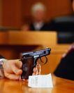 暴力犯罪0026,暴力犯罪,人物,手枪